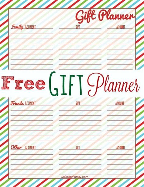 free printable christmas planner set stay organized this 304 best images about printables on pinterest
