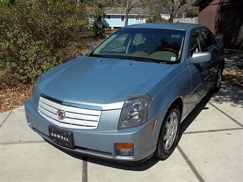 how do i learn about cars 2007 cadillac srx auto manual find used 2007 cadillac cts base sedan 4 door 3 6l in ocean springs mississippi united states