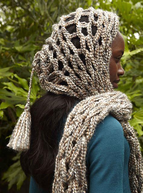 finger knitting patterns arm knitting and finger knitting in the loop knitting