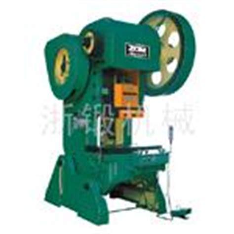 mechanical bench press mechanical press power press punch machine bench press forging equipment metal