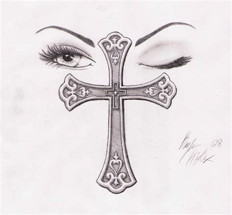 walk by faith not by sight tattoo design walk by faith not by sight by a11mixedup on deviantart