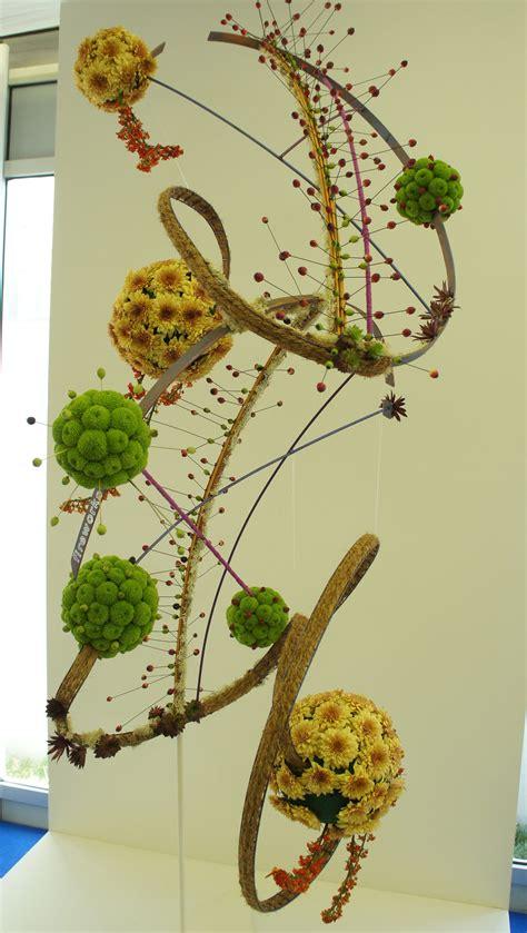 pattern arrangement in art floral art flower lifestyle