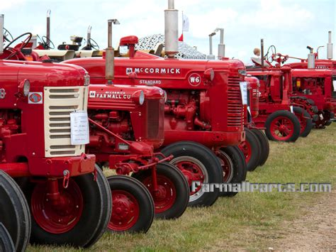 Ih Parts Search International Harvester Tractor Parts Images