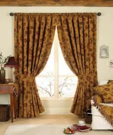 Living Room Valance Curtains корнизи