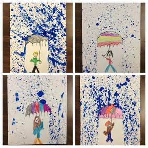 25 best ideas about rain crafts on pinterest paper plate crafts plate crafts and weather under