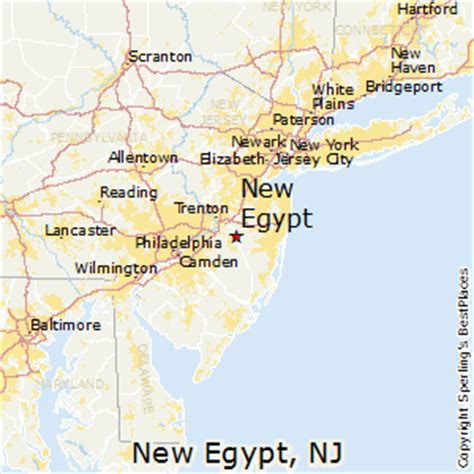 i my new jersey books best places to live in new new jersey