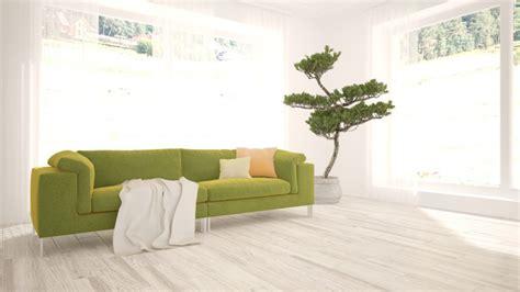 pulire divani in tessuto come pulire il divano di stoffa sfoderabile donnad