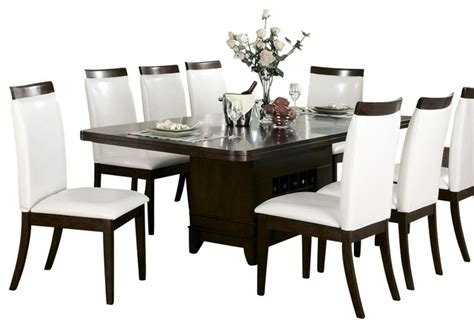 dining room set for 10 beautiful dining room set for 10 contemporary rugoingmyway us rugoingmyway us