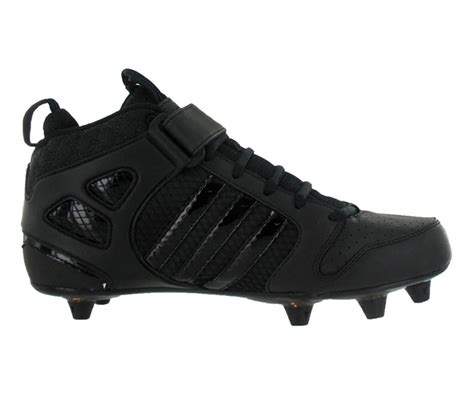 american football shoes adidas grid iron 7 d mid american football shoes