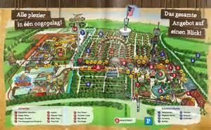 slagharen schwimmbad attractie vakantiepark slagharen kaart plattegrond