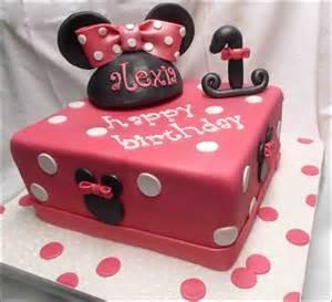 bakery birthday cakes wallpaper