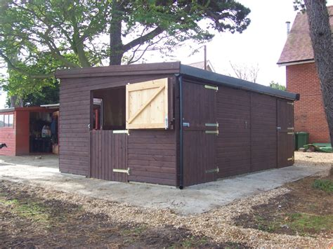 Building Regulations For Sheds by Garden Shed Centre Berkshire Pent Shed Range