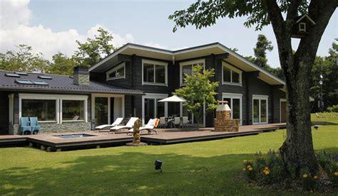 wooden houses for sale seashore homes seaside