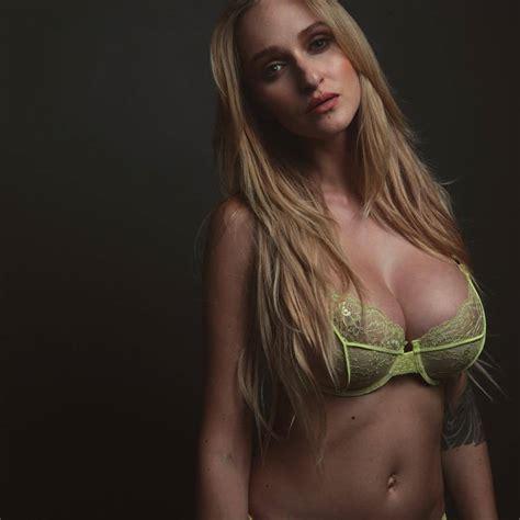alyssa barbara alyssa barbara dreaming of finding a bra that actually