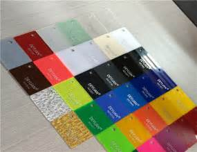 colored acrylic sheets colored acrylic sheets custom acrylic color matching