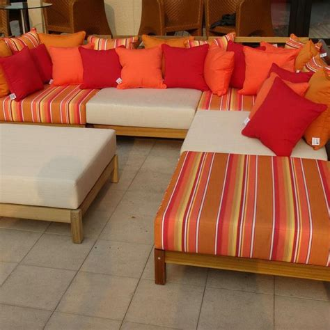 cushions for wooden sofa wooden sofa with cushions wood couches with cushions