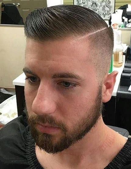 model rambut pria 2017 model dan potongan rambut pria terbaru 2017 bacaterusnet