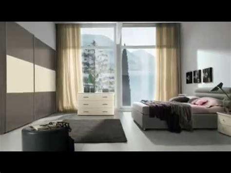 camere da letto valentini mobili da letto musa valentini