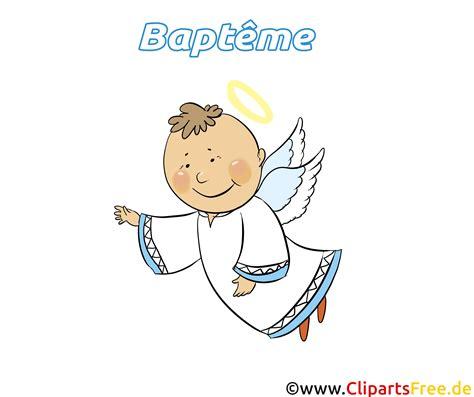 clipart images ange images bapt 234 me clip gratuit bapt 234 me dessin