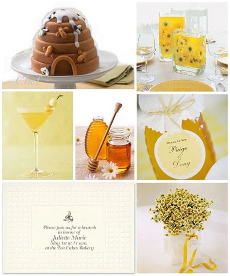 Interesting Baby Facts For Baby Shower by Bridal Shower Themes For Your Wedding