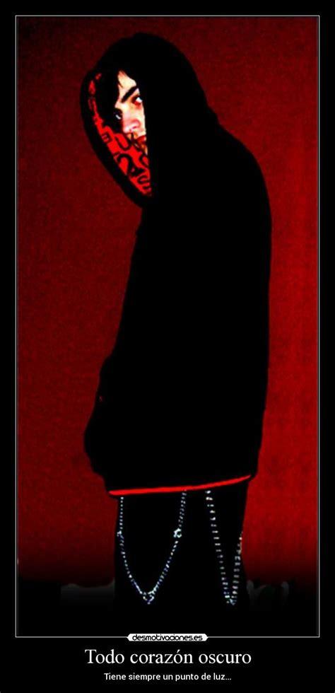 imagenes de corazones oscuros im 225 genes y carteles de oscuro pag 146 desmotivaciones