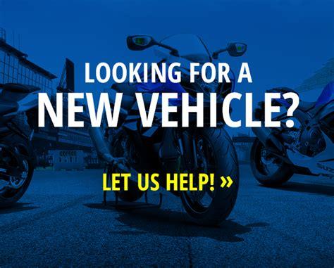 Suzuki Parts Oem by Suzuki Parts House Buy Oem Suzuki Parts Accessories