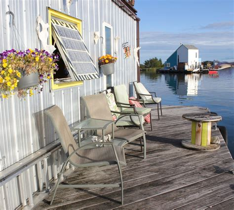 airbnb houseboat 100 houseboat airbnb stunning views upon the belafonte boats for rent in newport seattle