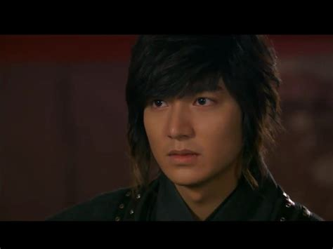 film lee min ho faith 1000 images about lee min ho on pinterest