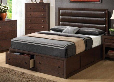 where can i buy bedroom sets where can i find heavy discounts on bedroom furniture quora