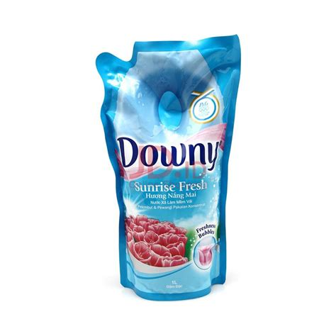 Promo Downy Mystique Ungu 1 6l jual downy fresh refill 1l jd id