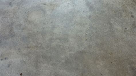 Concrete Floor Texture by 17 Best Images About Texture Polished Concrete Ps On