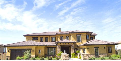 Small Homes For Sale In Folsom Ca Homes For Sale In Broadstone Folsom Real Estate