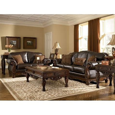 Millennium By Ashley Furniture More Views Everything I Shore Living Room Set