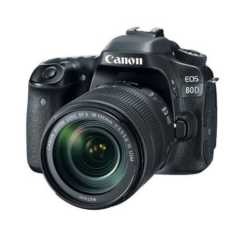 Canon Eos 6d Only Kamera Dslr Hitam solopos store nikon dslr d610