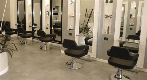 karisma arredamenti gonzaga mantova italia 187 saloni 187 karisma design