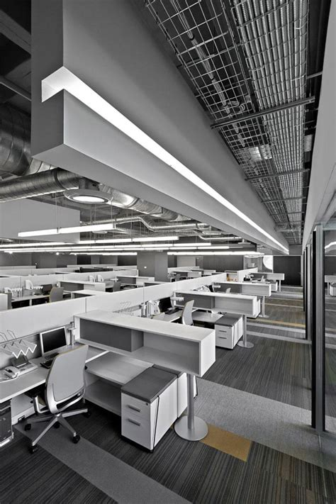 City Corporate Office accesolab office by usoarquitectura mexico city 187 retail