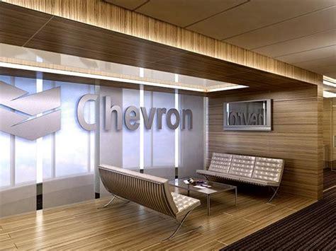 Chevron Mba Internship by And Gas News Chevron Starts Layoffs At Louisiana Office