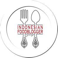 amals kitchen simple easy recipes bakpao isi ayam