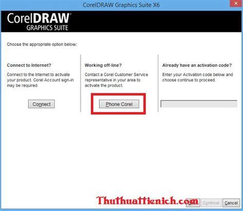 corel draw x6 crack keygen rar coreldraw graphics suite x5 serial number smart serials