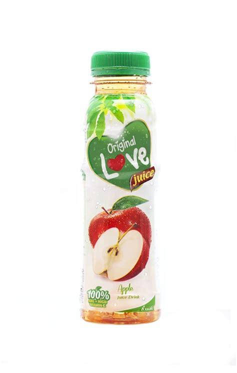 Teh Kotak Isi Karton supplier minuman
