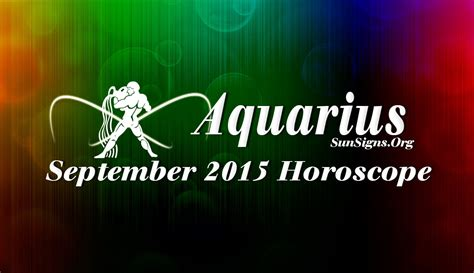 monthly horoscope signs new calendar template site