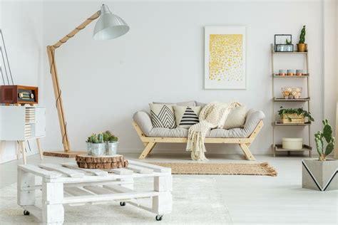 ideas para decorar tu casa 25 ideas para decorar tu casa ecol 243 gicamente ecolog 237 a