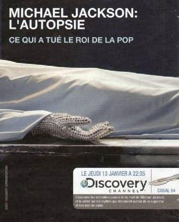 michael jackson biography documentary michael jackson documentary ad the hollywood gossip