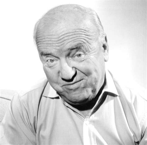 william frawley william frawley all things lucy