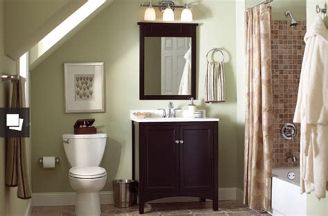 Home Depot Bathroom Design Ideas | bathroom remodel ideas installation at the home depot
