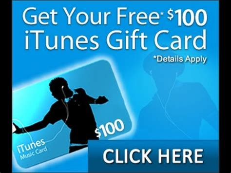 Easiest Way To Earn Itunes Gift Cards - best way to get free itunes gift card codes patched youtube