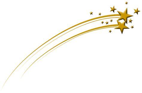 Weihnachten Bilder Sterne by Sterne Schweif Weihnachten 183 Kostenloses Bild Auf Pixabay