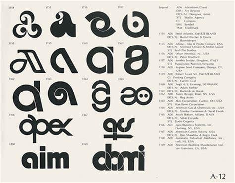 logo book pdf free vintage logos logo design