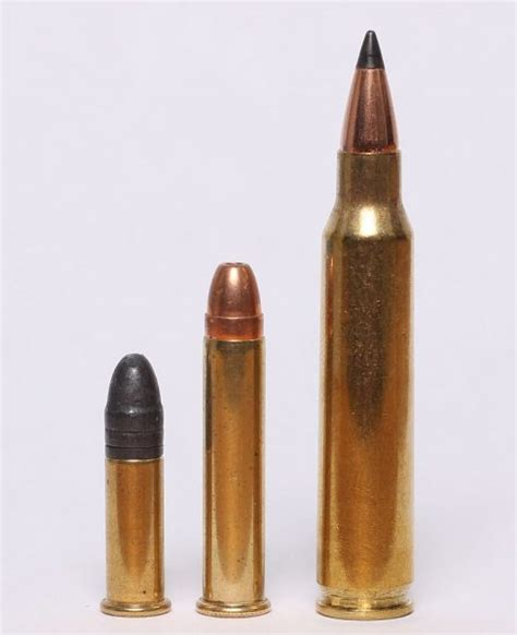 17 Hmr 22 Magnum Images | 22 wmr vs 17 hmr the hunting gear guy