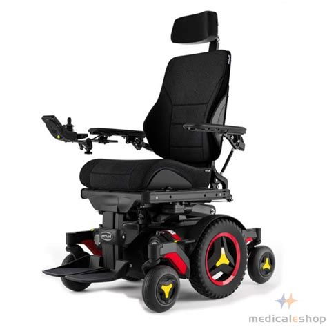 Power Scooter Chair Permobil M3 Corpus Power Wheelchair Permobil Wheelchairs